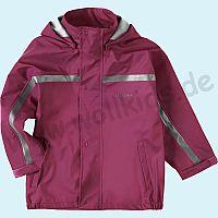 products/small/bms_softskin_buddeljacke_purple_vorne_1604577231.jpg