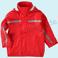 products/small/bms_softskin_buddeljacke_rot_vorne_1604576584.jpg