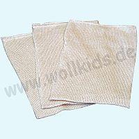 products/small/bourette_windeleinlagen_1211_1598003294.jpg