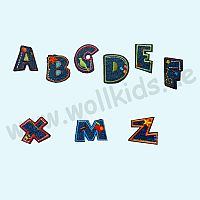 products/small/buchstaben_jeans_1596016036.jpg