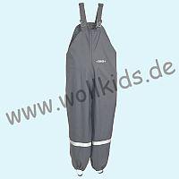 products/small/buddellatzhosegrau_1594971461.jpg