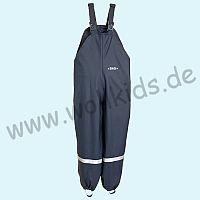 products/small/buddellatzhosemarine_1594971827.jpg