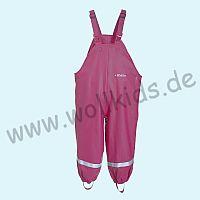 products/small/buddellatzhosepurple_1594973032.jpg