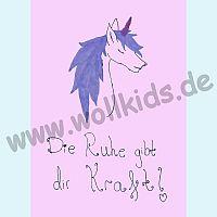 products/small/chiara_einhorn_vorne_1_1565531903.jpg