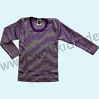 products/small/cosilana_kinderlashirt_71233_123_1549883494.jpg