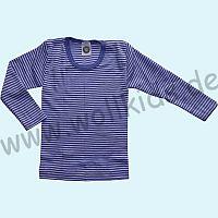 products/small/cosilana_kinderlashirt_71233_128_1549883607.jpg