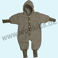 products/small/cosilana_wollfleece_overall_latte_macchiato_48928_100_1564567484.jpg