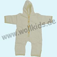 products/small/cosilana_wollfleece_overall_natur_48918_01_1564571546.jpg