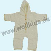 products/small/cosilana_wollfleece_overall_natur_48918_01_1564571731.jpg