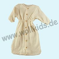 products/small/cosilana_wollfrottee_baby_schlafsack_1569074021.jpg