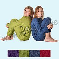 products/small/cosilana_wollfrottee_schlafanzug_2_teiler_45291_farben_1569087897.jpg