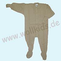 products/small/cosilana_wollfrottee_schlafanzug_45095_natur_1568972008.jpg