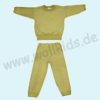 products/small/cosilana_wollfrottee_schlafanzug_45291_gruen_1600769142.jpg