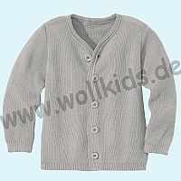 products/small/disana-kinderstrick_jacke_grau_1551613372.jpg