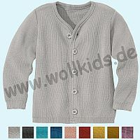 products/small/disana-kinderstrick_jacke_grau_farben_1554321082.jpg