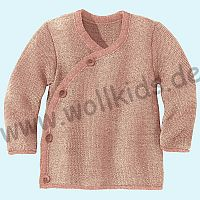 products/small/disana_baby_melange_jacke_rose-natur_1552304210.jpg