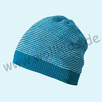 products/small/disana_beanie_blau-natur_1554713905.jpg