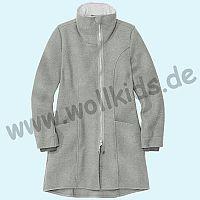 products/small/disana_damenmantel_walkmantel_grau_1554708682.jpg