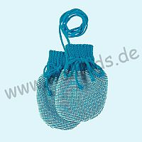 products/small/disana_handschuhe_blau-natur_1554796230.jpg