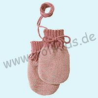 products/small/disana_handschuhe_rose-natur_1554318662.jpg