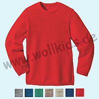 products/small/disana_kinder_pulli_sale_1554660751.jpg