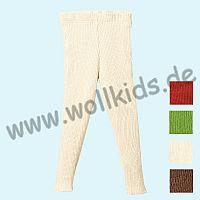 products/small/disana_leggin_natur_sale_1553895648.jpg