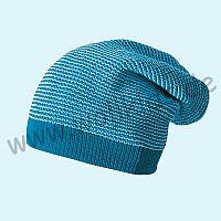 products/small/disana_longbeanie_blau-natur_1554711123.jpg