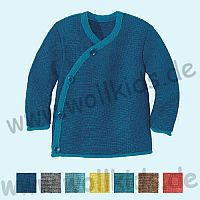 products/small/disana_melange_jacke_blau-marine_sale_1554705909.jpg