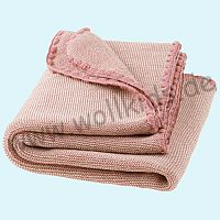 products/small/disana_melangedecke_babydecke_rose-natur_1554973193.jpg