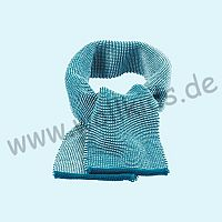 products/small/disana_melangeschal_blau-natur_1554801188.jpg