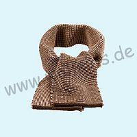 products/small/disana_melangeschal_haselnuss-grau_1554801274.jpg