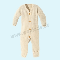 products/small/disana_overall_strickoverall_kbt_wolle_bio_schurwolle_gots_mit_umschlagfuss_4.jpg