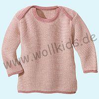 products/small/disana_pulli_rose_natur_1533289406.jpg
