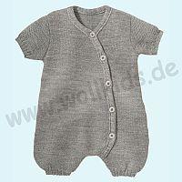 products/small/disana_spieler_kieselgrau_1611953729.jpg