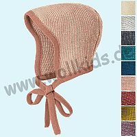 products/small/disana_strickhaeubchen_rose-natur_farben_1554317646.jpg