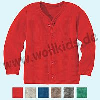 products/small/disana_strickjacke_rot_farben_1554322426.jpg