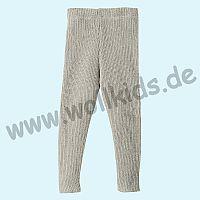products/small/disana_strickleggin_grau_1553511127.jpg