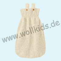 products/small/disana_traegerschlafsack_strickschlafsack_natur_1554902924.jpg