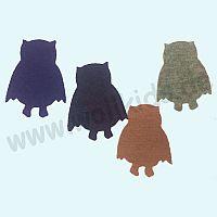 products/small/disana_walk_applis_eule_einzeln_1604433782.jpg