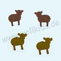 products/small/disana_walk_applis_schaf_einzeln_1595836967.jpg