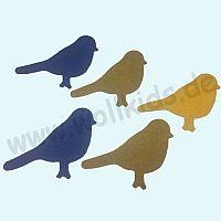 products/small/disana_walk_applis_vogel_einzeln_1595836154.jpg