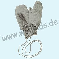 products/small/disana_walkhandschuhe_grau_1554315574.jpg