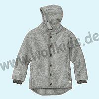 products/small/disana_walkjacke_neues_modell_grau_1551640688.jpg