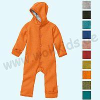 products/small/disana_walkoverall_3421_orange_farben_1625481780.jpg