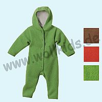 products/small/disana_walkoverall_361farbuebersicht_sale_1553546134.jpg