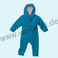 products/small/disana_walkoverall_blau_1619522750.jpg