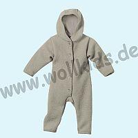 products/small/disana_walkoverall_grau_1551643422.jpg