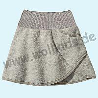 products/small/disana_walkrock_rock_grau_1553983620.jpg