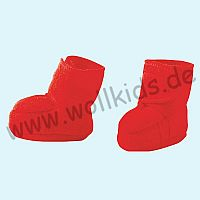 products/small/disana_walkschuhe_pepper-rot_1554881766.jpg