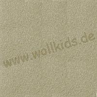 products/small/disana_walkstoff_natur_1552943479.jpg